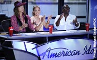 American-Idol-2012