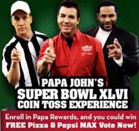 Papa-John-Ad