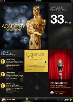 Academy-Awards-App