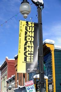 Acura--Sundance