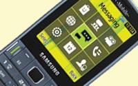T-Mobile-Samsung-Smartphone