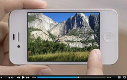 Iphone-4S-Video-Ad