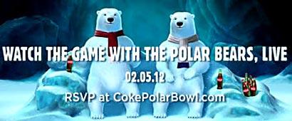 Coke-Polar-Bears