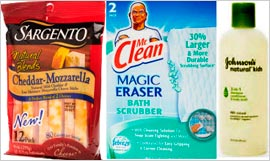 Cleaning-Products