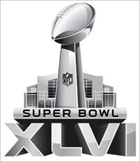 Superbowl-XLVI