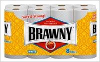 CPG-Brands-Brawny-A