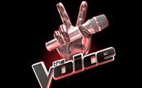 The-Voice-