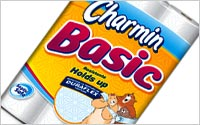 CPG-Brands-Charmin