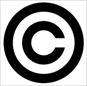 Copyright-symbol-BB2