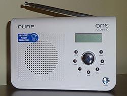 Radio-One
