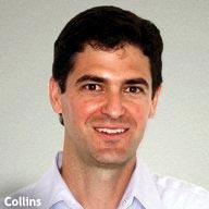 Michael-Collins