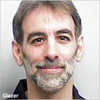 David-Glazer