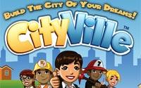 CityVille-game