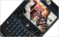 Ad-on-Smartphone