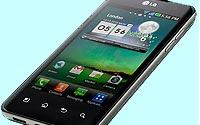 Smartphone-LG