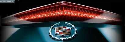 CTS-V-couple-grill