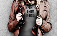 Imported-from-Detroit