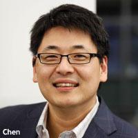 Chia-Chen