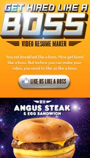 Dunkin-donut-app