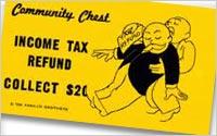ncome-Tax-Return-