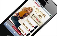 Smartphone-Levi-Ad