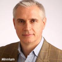 Peter-Minnium