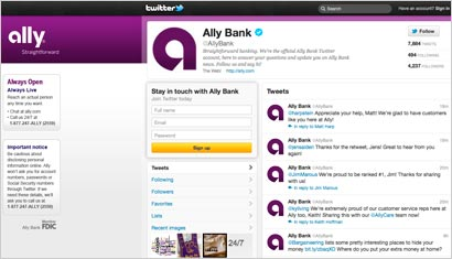 Ally-Bank-Twitter