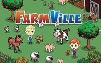 FarmVille-Game