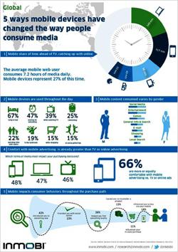 Global-MediaConsumption-Info