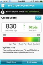 CreditSesame