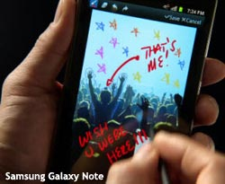 Samsung-Galaxy-Note-Ad