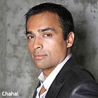Gurbaksh-Chahal
