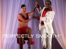 Circo-Diddy-Salsa-B