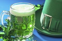St.Patrick-Day