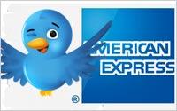 TwitterBirdAmerican-Express