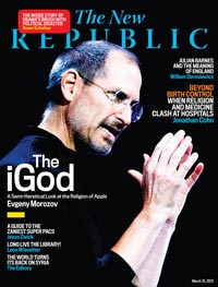 New-republic-mag
