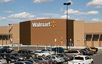 Walmart_Stores