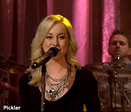 Kellie-Pickler-