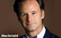 Craig-Macdonald