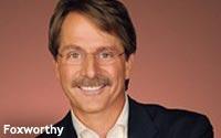 Jeff-Foxworthy