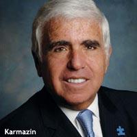 Karmazin