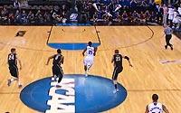 NCAA-AA2