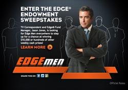 Edge-B