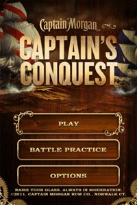 Captain-Morgan-Conquest