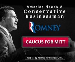Romney-2012-B