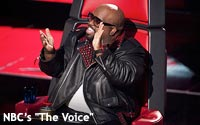 The-Voice-AA