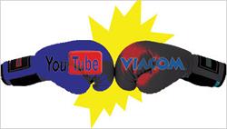 YTubeViacom-b