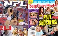 NFL-Soap-Opera