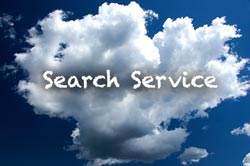 Search-Service-in-the-Clouds
