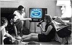 AntiSocialTV